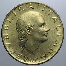 Lire 200 Lire dal 1977 al 2001 FDC Scegli l'anno dalla TENDINA e COMPRALO SUBITO