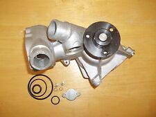 Water Pump For Mercedes Benz New 300E 300TE C280 E320 SL320 300CE   104