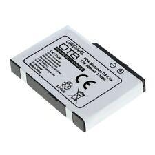 Original OTB Akku Battery für Nintendo DS LITE - Li-Ion USG-003