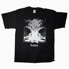 DARKTHRONE - Goatlord - T-Shirt / Size XL