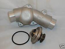 Thermostat & Metal Housing Cover kit BMW Z3 E34 525i E36 320i 323i 325i 328i M3