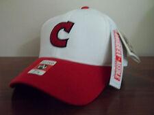 """Cincinnati Reds 1932 Vintage """"Cooperstown"""" Hat"""