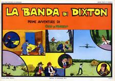 """[znp] CINO E FRANCO Club Anni 30 """"Banda di Dixton"""""""