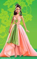 AKA Centennial (1908-2008) Barbie Doll (NRFB, Free Priority Shipping) NEW