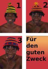 Film- & TV-Spielzeug Erwachsene Größe Weiß Schlumpf Hut Kappe Kostüm Junggesellenabschied H00 300