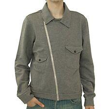Paul Smith chiodo felpa , sweatshirt jacket