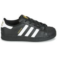adidas bambino scarpe superstar