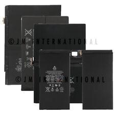 iPad Pro 9.7 10.5 12.9 | iPad 2 3 4 | iPad Air 1 2 | iPad Mini 1 2 3 4 Battery