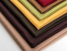 Tissus Doublure 50g/m² in 42 couleur 1,5 € pour 1 mètre(YB150)