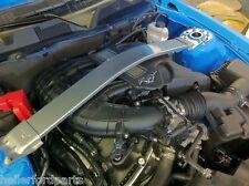 NEW OEM 2011 2012 2013 Ford Mustang GT 3.7L Strut Tower Brace V6,BOSS,SHELBYS