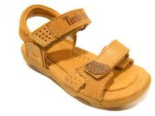 Timberland Toddler's/Petits sandalo bambino estivo sandals sandales