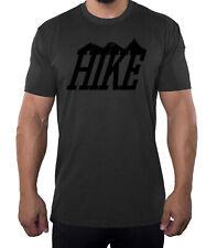 Men's Hiking Shirt, Outdoor Shirts, Hiking Graphic T shirts