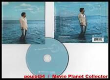 """LAURENT VOULZY """"La Septième Vague"""" (CD) 2006"""