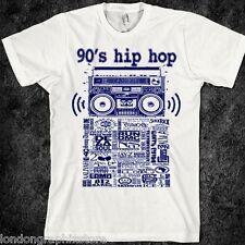 hip hop, t shirt, ice cube, easy e, westside, California,  cotton, hoodie