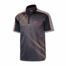 Forza Saco Polo   Badminton Tischtennis Polo