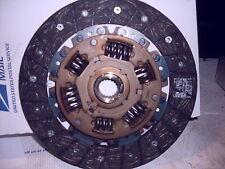 Yanmar YM336D  tractor clutch disc  22 SPLINE