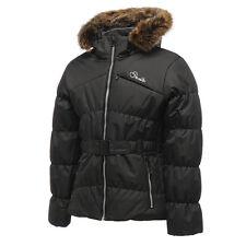 Kinder Winterjacke Dare2b Wondrous Ski Jacke Snowboard UVP 119,95€