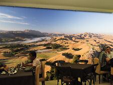 3D Loess High Slope 575 Wall Paper Wall Print Decal Wall AJ WALLPAPER CA