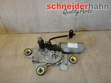 Wischermotor Hinten Heckwischermotor Ford Cougar 2.5l V6
