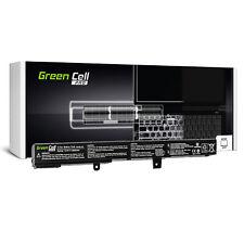 Batterie A41N1308 A31N1319 pour Asus R509 X551 X551C X551CA Ordinateur 2600mAh