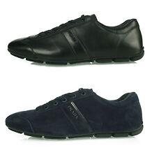 C1 €495 PRADA sneakers MONTECARLO uomo scarpe MAN SHOES herrenshuhe s 100%AUT.