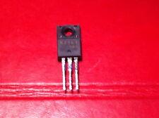 2SK2161 Sanyo Transistor LOT OF 5 PIECES (MB)