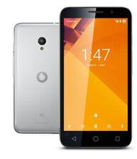 Vodafone Smart Turbo 7 VFD500 12,70 cm (5 Zoll) 8GB dark grey