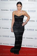 Kim Kardashian, American TV Personality, Photo, Picture, Poster, All Sizes