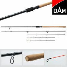 Dam Camaro tele metti pesce 6,00m//50-100g telescopico stadia metti pesce stadia