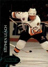 1992-93 Parkhurst Emerald Ice Hk #s 241-480 - You Pick - Buy 10+ cards FREE SHIP