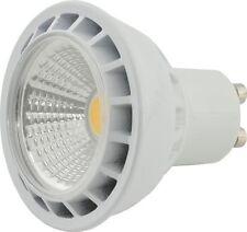 Halolite 1.5 W GU10 LED A LUCE BLU 240V Lampadina Lampada CELLING LIGHT LUCE MURO