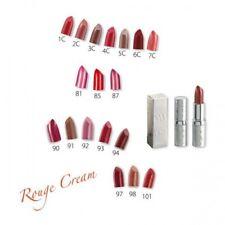 Karaja Rouge Cream
