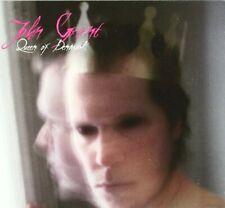 John Grant : Queen of Denmark CD (2010) ***NEW***