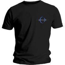 Un círculo perfecto 'octoheart' T-Shirt-Nuevo Y Oficial!