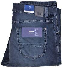Pioneer Herren Jeanshose Jeans RANDO  STRETCH Jeans 1674-252066 AKTUELLE KOLLEKT