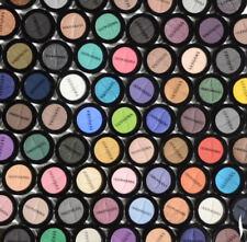 SEPHORA COLORFUL EYESHADOW ~ NEW & SEALED! 0.07 oz/ 2.2 g Choose your shade!
