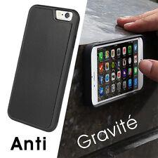 Cover Film Case Magic Anti-gravity Nano Suction cup iPhone Samsung Galaxy New