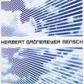 Herbert Grönemeyer - Mensch - CD Maxi - Top Zustand