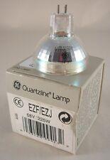EZF EZJ 68V 225W GE PROJECTOR LAMP PROJECTION BULB  NEW