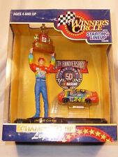 NEW JEFF GORDON NASCAR 1998 1/64 Winners Circle Starting Lineup Champion Legacy