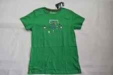 Joystick Junkies David Beckham 2001 Gratis Kick Grecia Camiseta BNWT Oficial Raro