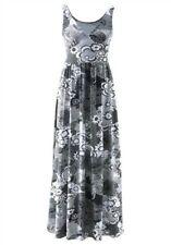Kleid von Vivien Caron Größe 38  NEU