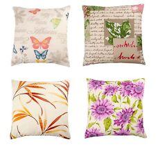Elegante Cushion Covers