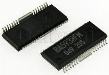 BA5938FM Original New Rohm Integrated Circuit