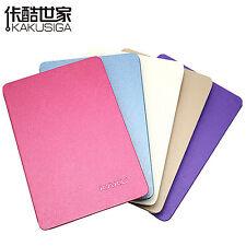 Samung Tab A 9.7 T550/P5  KAKUSIGA Slim Bright Color Cover for Galaxy Tab A 8.0