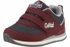 OshKosh B'gosh Toddler Boy's Pagoda Sneakers Shoes