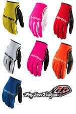 Troy Lee Designs XC Gloves TLD Motocross Mx Enduro Mtb Dh Genuine UK Stock