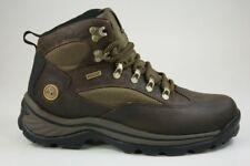Timberland Hiking Shoes Chocorua GTX Boots Gore-Tex Trekking Ladies Shoes 15631