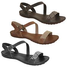 Timberland Harborview caviglia sandali estate donna cinghie Sandali