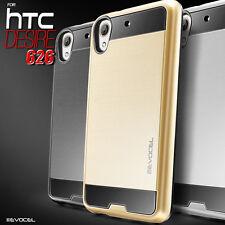 HTC Desire 626 Case, Evocel® [Hybrid Lite Series] Slim Protector (626/626s)